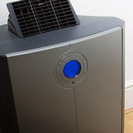 Air conditioning Installers Farnborough