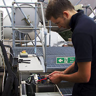 Air conditioning Installers Twickenham